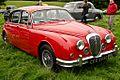 Daimler 2.5 V8 (1965) - 8040855698.jpg