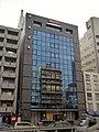 Daito Giken Co., Ltd. Kansai Business Department.jpg