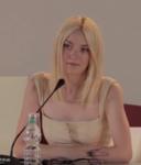 Dakota Fanning - Night Moves panel (2013).png