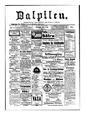 Dalpilen 1910-05-06.pdf