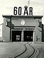 Dalsenget vognhall 60 år.jpg
