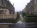 Dalton Terrace - Bradford Road - geograph.org.uk - 1111247.jpg