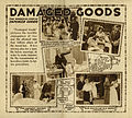 Damaged-Goods-1914-Herald-A.jpg