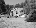 Damaged Home near Rockfish River (7797550654).jpg