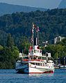 Dampfschiff Unterwalden Luzern front.jpg