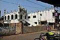 Danesh Sheikh Lane Jamme Masjid - Howrah 2011-01-08 9927.JPG