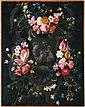 Daniel Seghers - Anna te drieen in garland of flowers.jpg