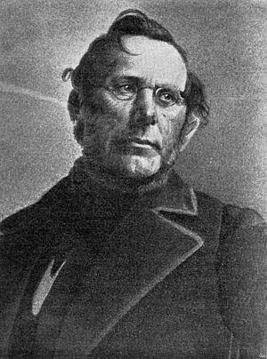Konstantin Danil - Konstantin Danil.