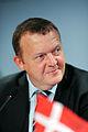Danmarks statsminister Lars Loekke Rasmussen pa Nordiska radets session i Reykjavik 2010 (3).jpg