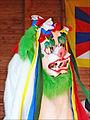 Danses sacrées du Tibet (Parc oriental de Maulévrier) (7297989074).jpg