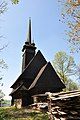Danylovo Church RB.jpg