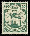 Danzig 1921 66 Flugpost.jpg