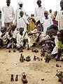 Darfur report - Page 7 Image 1.jpg