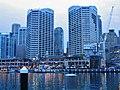 Darling Harbour - panoramio (16).jpg