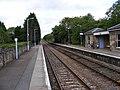 Darsham Railway Station - geograph.org.uk - 1405176.jpg