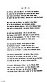 Das Heldenbuch (Simrock) VI 066.png