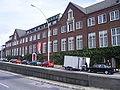 Das Kunsthaus in Hamburg-Klostertor.jpg