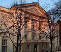 Das Logenhaus in Hamburg.jpg
