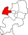 Dasa region DAEGU.PNG