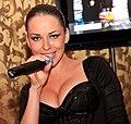 Dasha Astafieva - Nikita (cropped).jpg