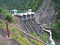 Dashidaira Dam.jpg
