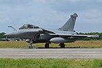 Dassault Rafale C (F-3) 133 118-GL (9167533823).jpg