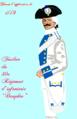Dauphin 30RI 1779.png