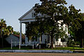 David G Raney House Street Front 1.jpg