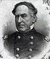 David Glasgow Farragut (Engraved Portrait).jpg