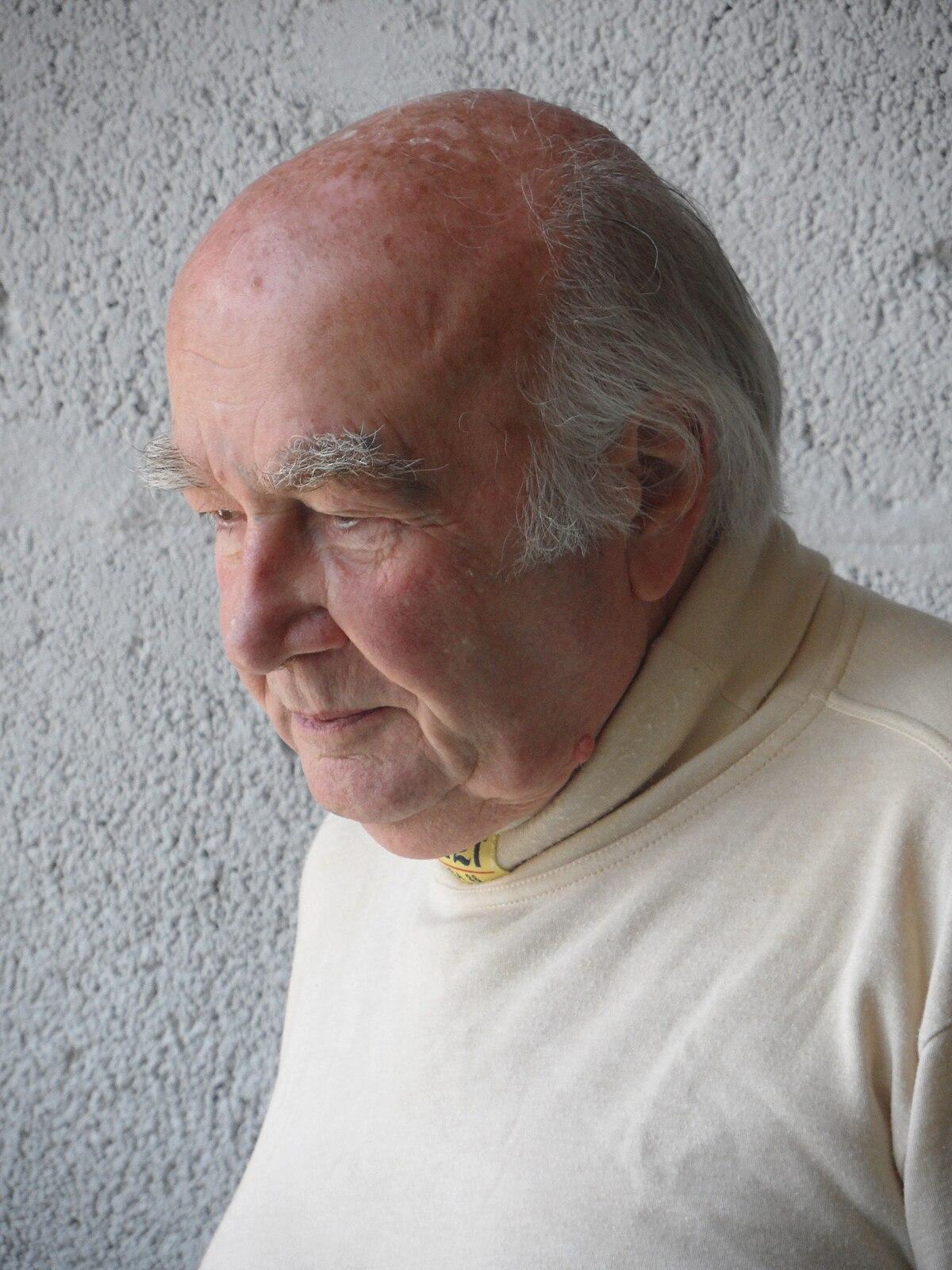 David Piper Wikipedia