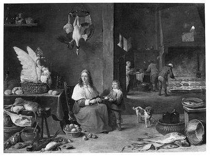 David Teniers (II) 010 black and white 01.jpg
