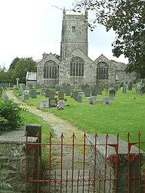 Davidstow Church - geograph.org.uk - 169889.jpg