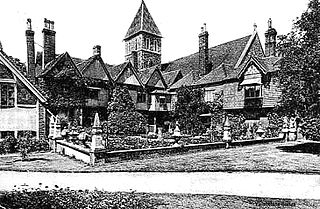 Davington Priory