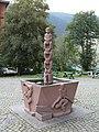 Davos Platz Knabenbrunnen 1K4A4162 (cropped).jpg