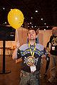 Davy Mourier 20071102 Chibi Japan Expo 2.jpg