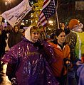 Day of Action- Occupy Boston (6356934063).jpg