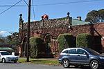 Daylesford Farmers Arms Hotel 003.JPG