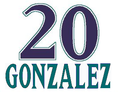 Dbaxgonzo.png