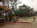 Deïdo Douala January 2013 41.JPG