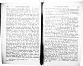 De Dialogus miraculorum (Kaufmann) 2 090.jpg