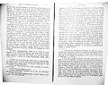 De Dialogus miraculorum (Kaufmann) 2 140.jpg