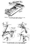 De Havilland DH.85 detail 1 NACA-AC-186.png