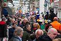 De Keizerstraat tijdens Sinterklaas.jpg