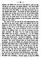 De Kinder und Hausmärchen Grimm 1857 V2 039.jpg