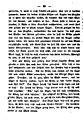 De Kinder und Hausmärchen Grimm 1857 V2 088.jpg