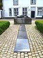 De Kopermolen Vaals - Weltkriegsdenkmal.JPG