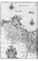 De Merian Electoratus Brandenburgici et Ducatus Pomeraniae 053.png