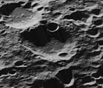 De Moraes crater 5124 med.jpg