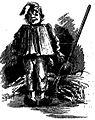 De Pitray - Voyages abracadabrants du gros Philéas 10.JPG