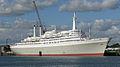 De SS Rotterdam.jpeg